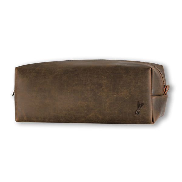 Water Resistant Dopp Kit