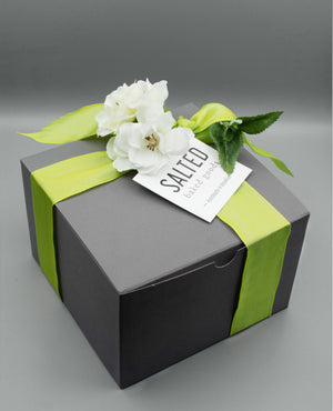 Baker's Two Dozen Gift Box - Spring Limited Edition