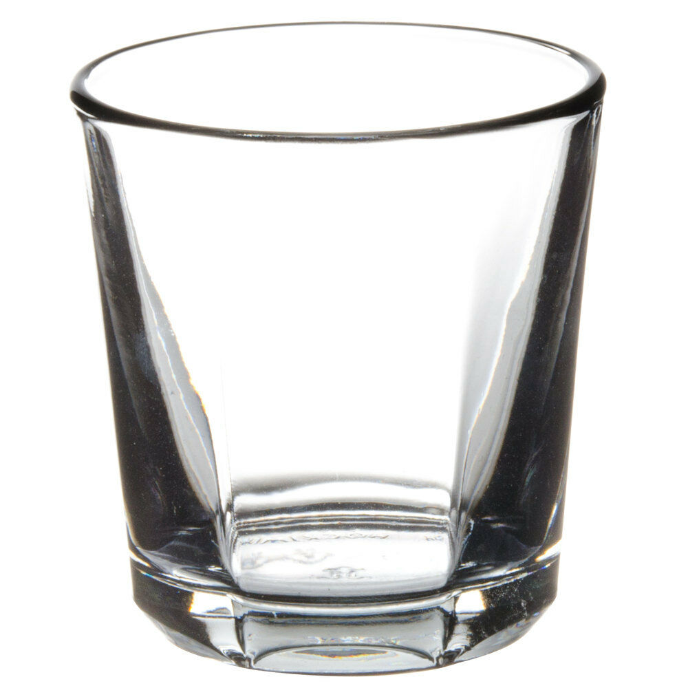Anchor Hocking 77788R Glass Tumblers Drinking Whiskey Cups Glass Wholesale