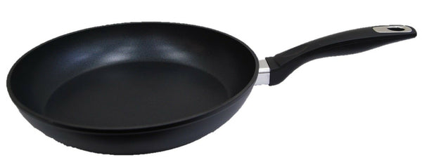28cm Frying pan Non Stick, Induction Friendly Forged Aluminium