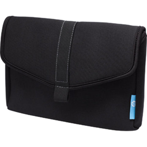 Genuine HP 2133 NETBOOK  Laptop Notebook Galaxy Tab Kindle Ipad Case Sleeve