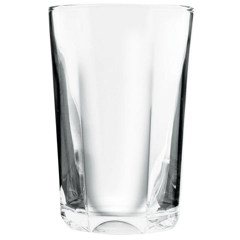 Anchor Hocking 77792R Glass Tumblers Drinking Cups Glass Wholesale