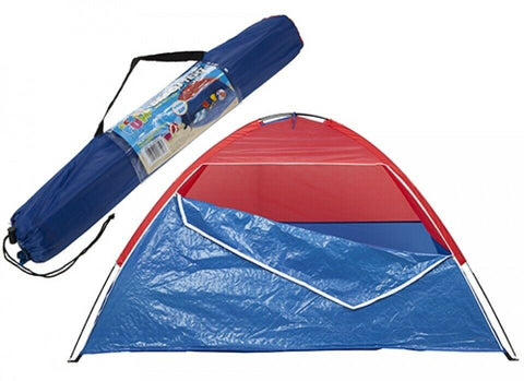 Large Beach Tent Beach Shelter Get Changed in Privacy, Store Your Toys