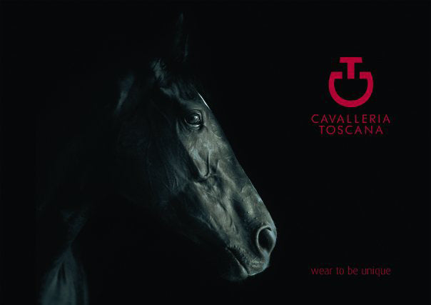Why Cavalleria Toscana is Taking the Equestrian World by Storm