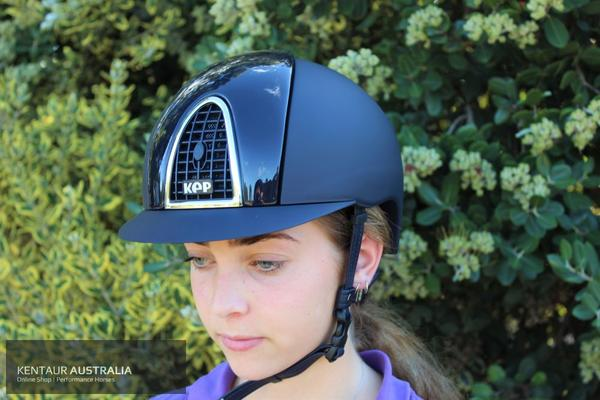 3 Things you Didn't Know About KEP Helmets
