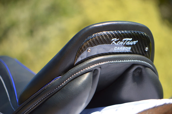 Why Buy a Custom-Made Saddle?