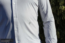 Load image into Gallery viewer, Cavalleria Toscana Guibert Mens Competition Shirt Competition Shirt