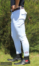 Load image into Gallery viewer, Cavalleria Toscana New Grip Mens Competition Breeches Competition Breeches