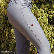 Load image into Gallery viewer, Cavalleria Toscana New Grip Womens Casual Breeches