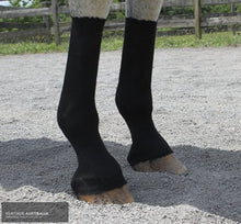 Load image into Gallery viewer, EquiFit HorseSox Bandages/ Underwraps