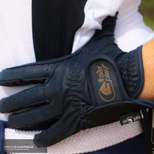 Load image into Gallery viewer, Fairplay Grippi Gloves Gloves