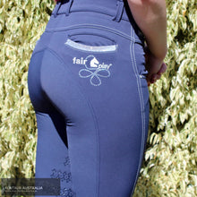 Load image into Gallery viewer, Fairplay Jill Womens Casual Breeches