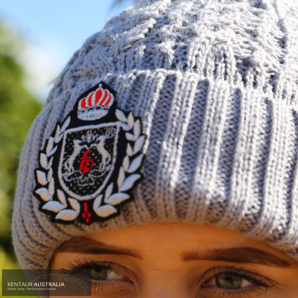 Fairplay Merida Beanie Rider Accessories