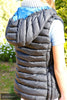Fairplay Miriam Vest Riding Vests & Jackets