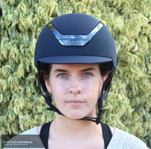 Load image into Gallery viewer, Kask Dogma Chrome Light Helmet Kask Helmets