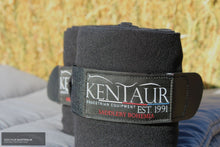 Load image into Gallery viewer, Kentaur 'Fleece' Bandages Bandages/ Underwraps