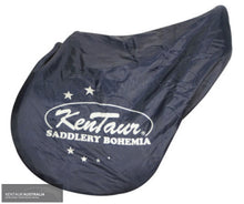 Load image into Gallery viewer, Kentaur Jumping Saddle Cover Saddle Accessories