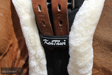 Load image into Gallery viewer, Kentaur 'Malmo' Dressage Girth Dressage Girth