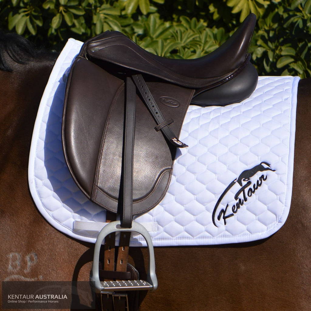 Kentaur Medea Dressage Saddle Saddles