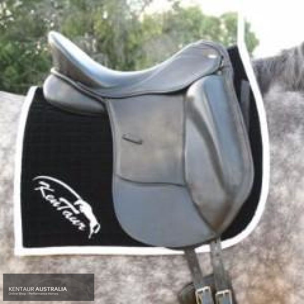 Kentaur Medusa Dressage Saddle Saddles