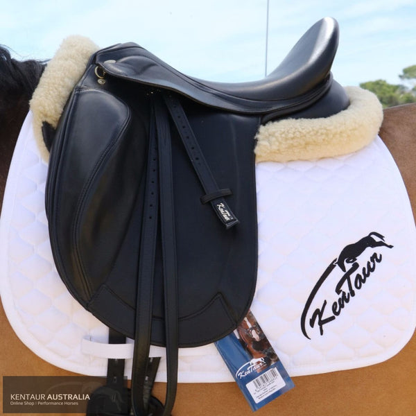 Kentaur Mono Pro Dressage Saddle Saddles