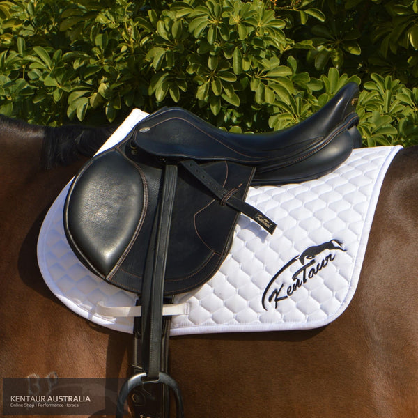 Kentaur Naxos Jumping Saddle Saddles