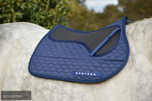 Load image into Gallery viewer, Kentaur Neo Non Slip Saddle Pad