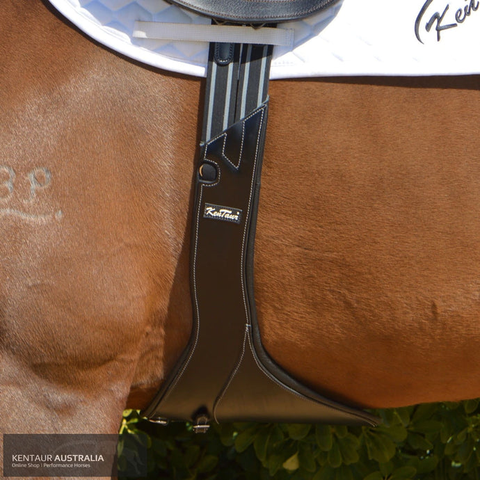 Kentaur Paris Stud Girth Jumping Girths