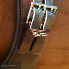 Load image into Gallery viewer, Kentaur Parma Dressage Girth