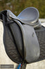 Kentaur Penelopa Dressage Saddle Saddles
