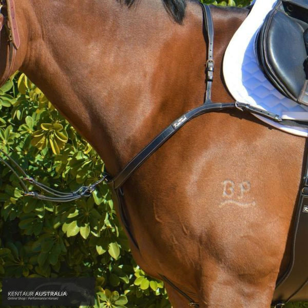 Kentaur Siena Breastplate Breastplates