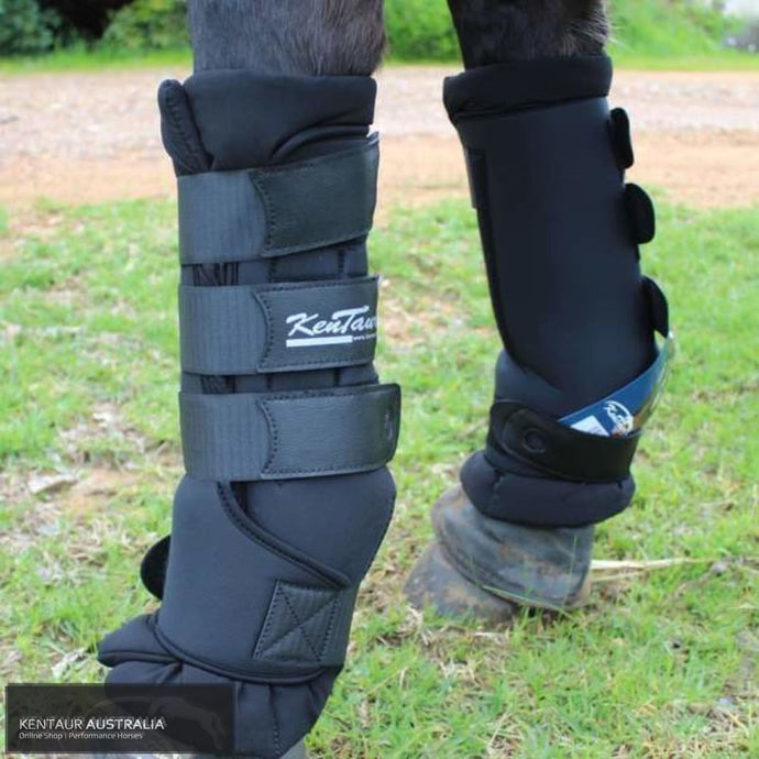 Kentaur Stable Boots Stable Boots