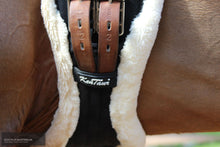 Load image into Gallery viewer, Kentaur 'Stockholm' Dressage Girth Dressage Girth
