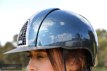 Load image into Gallery viewer, Kep Cromo-S Shine Helmet