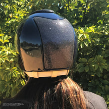 Load image into Gallery viewer, Kep Custom Made Helmet Kep Helmets