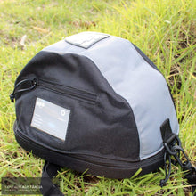 Load image into Gallery viewer, Kep Helmet Bag Helmet
