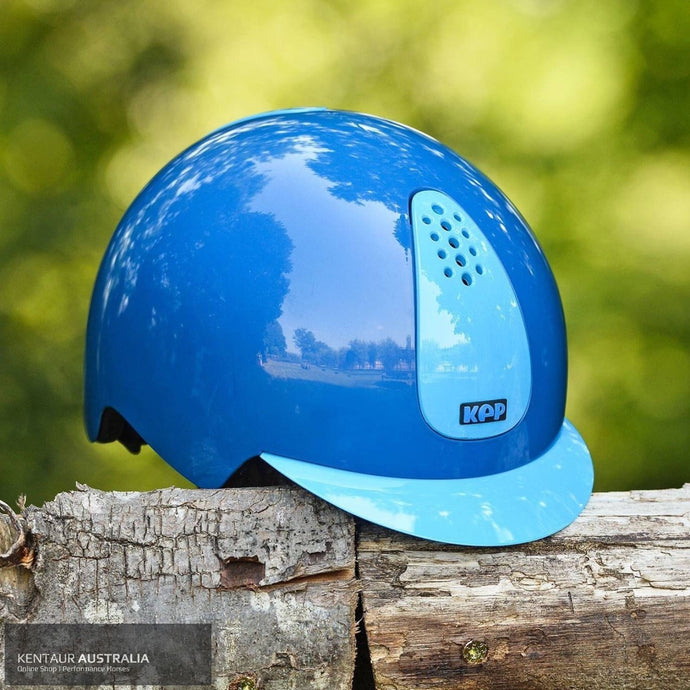 Kep Keppy Kids Helmet General