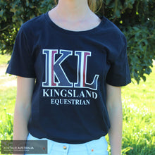 Load image into Gallery viewer, Kingsland Heidi Womens Casual Shirt General