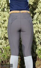 Load image into Gallery viewer, Montar Alicia Womens Casual Breeches Casual Breeches