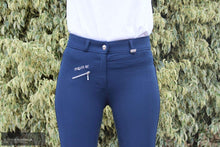 Load image into Gallery viewer, Montar Bella Womens Casual Breeches Casual Breeches