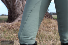 Load image into Gallery viewer, Montar 'Femke Crystal' Womens Casual Breeches Casual Breeches