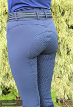 Load image into Gallery viewer, Montar Molly High Waist Womens Casual Breeches Casual Breeches