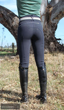 Load image into Gallery viewer, Montar 'Romy' Womens Casual Breeches Casual Breeches