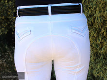 Load image into Gallery viewer, Montar Skye Womens Competition Breeches Competition Breeches