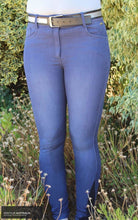 Load image into Gallery viewer, Montar 'Tilly' Womens Causal Breeches Casual Breeches