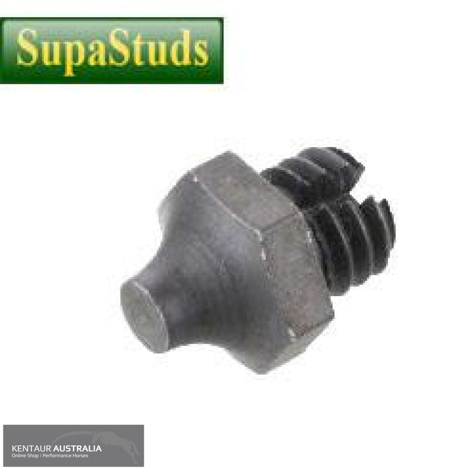 Supastud - Mini Sharp Stud Studs