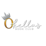 Okella's Book Club