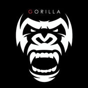 Gorilla Accessories Store