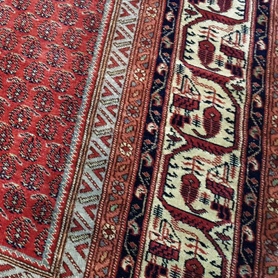 Antique-Turkish-Mir-Saraband-Carpet-Richard-Afkari-Rugs-in-NYC