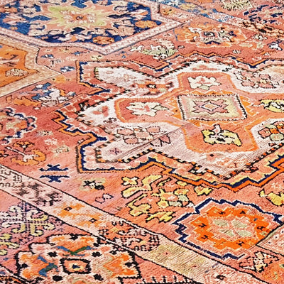 Moroccan-Gallery-Carpet-Richard-Afkari-Rugs-In-NYC